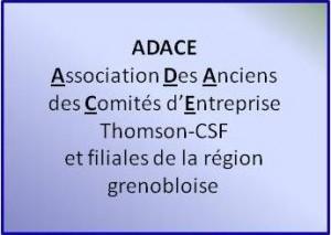 Adace-def