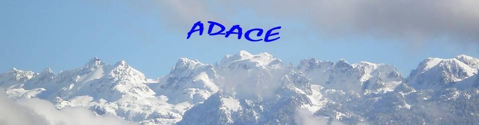 ADACE38