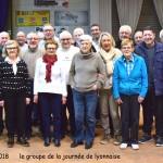 2018 -03 02 le groupe de la lyonnaise(1)
